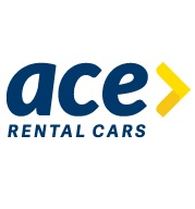 Ace Rental Cars