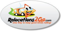 Relocations 2 Go